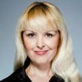 Наталія Єфанова