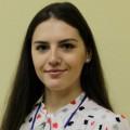 Катерина Тищенко