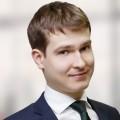 Юрій Заремба