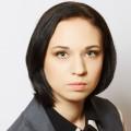 Аліна Павлюк