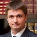 Сергій Гребенюк