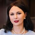 Анжеліка Сицько