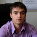 Марк Копанчук