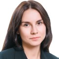 Ольга Сікорська