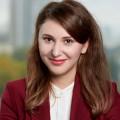 Tatiana Ivanovych