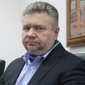 Ігор Головань