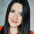 Анастасія Ільяшенко