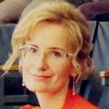 Катерина Діброва