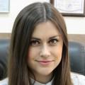 Тетяна Федотова