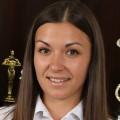 Анна Осадча