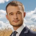 Ігор Ліщишин