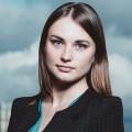 Олена Січковська