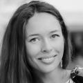 Ганна Денисова