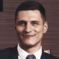 Богдан Іващук