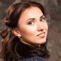 Яна Бабенко
