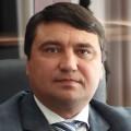 Володимир Куценко