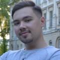 Олександр Кожухар