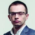 Артем Подольський