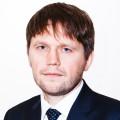 Віталій Кулинич