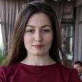 Дар'я Писаренко