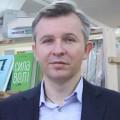 Анатолій Амелін