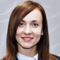 Олена Фоміна