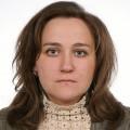 Юлія Навроцька