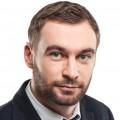 Ігор Кравцов