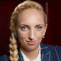 Тетяна Харебава