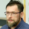 Антон Поляничко