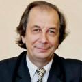 Микола Бараш