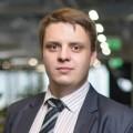 Богдан Шморгун