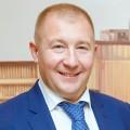 Віталій Сердюк