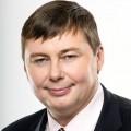 Сергій Донков