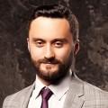 Сергій Пушок