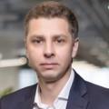 Олександр Плотніков