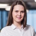 Ганна Потапова