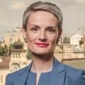 Оляна Гордієнко