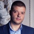 Дмитро Алфєєв