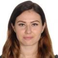 Василина Воронецька