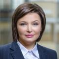 Оксана Войнаровська