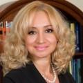 Наталія Ісаханова