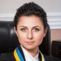 Тетяна Суярко