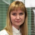 Інна Крушинська