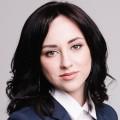 Ольга Боженко