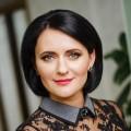 Ольга Просянюк