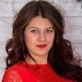 Марина Жимолостнова