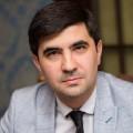Максим Литвин