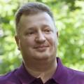 Сергій Пономаренко