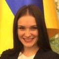Поліна Марченко